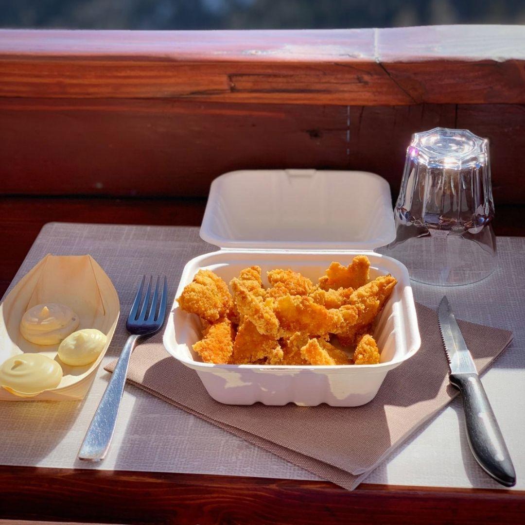 slope food courmayeur