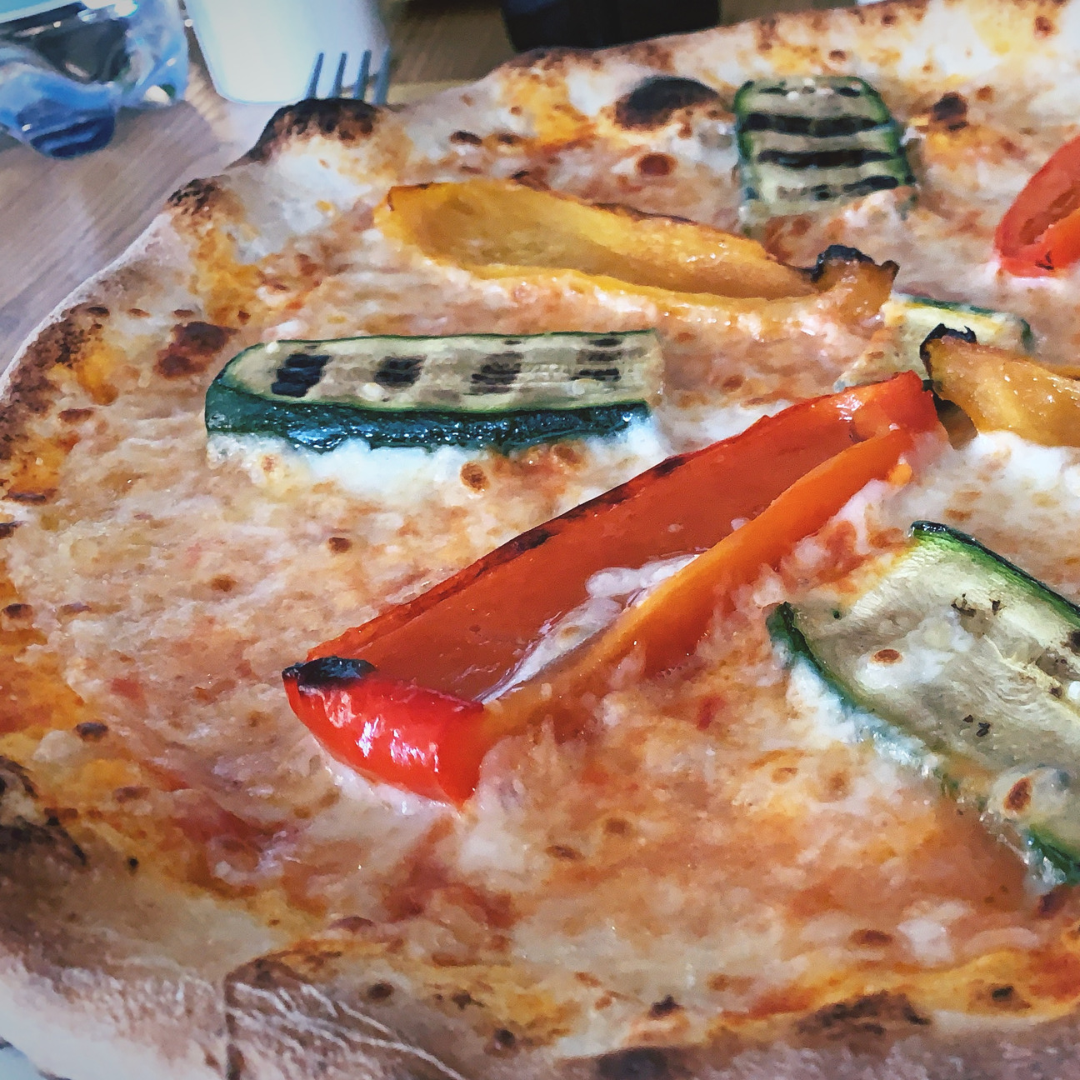 Ristorante pizzeria courmayeur